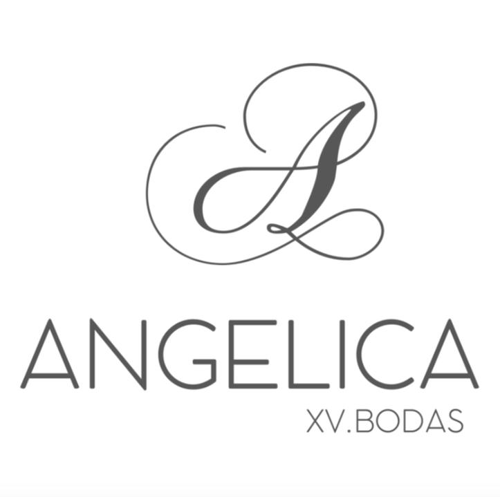 Angelica Novias